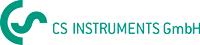 CS Instrument, ปั๊ม ลม