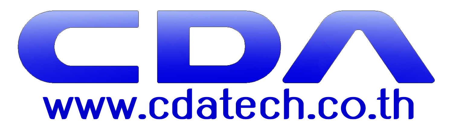 cdatech,cda,cda tech,cda thailand,ultrafilter,ultra filter,beko,bekomat,beko,cs,csinstrument,CS Instrument,air dryer